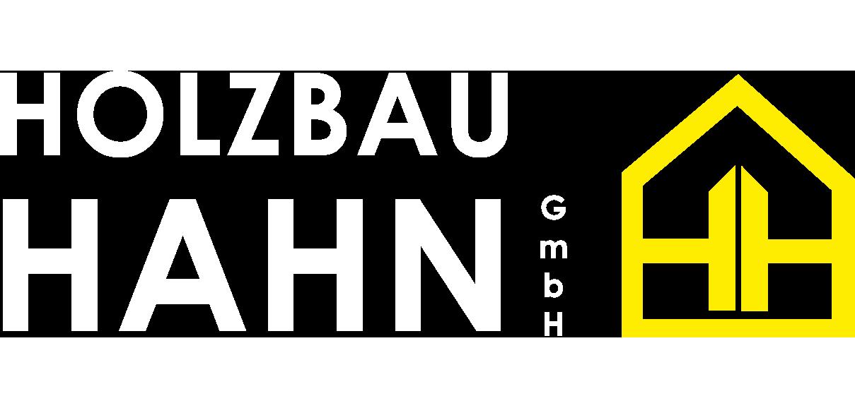 Helmut Hahn GmbH